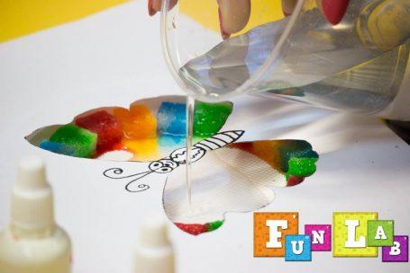 cukrowa tęcza szkolenie dla nauczycieli